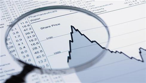 別被股災嚇趴了,數據告訴你私募的真相——私募基金2015年半年報