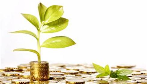 2016二季度:逆向投资之道 ——大类资产配置报告