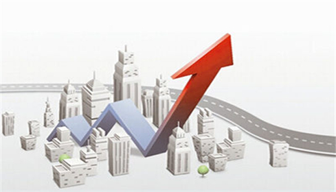 A股市场先扬后抑,哪些私募表现突出?「2015年11月」