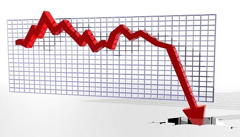 暴跌的8月,哪些私募能独善其身?「2015年8月」