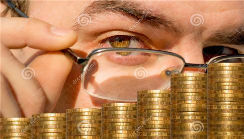 人民幣貶值預期中可能的投資機會[102期]